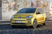 http://www.voiturepourlui.com/images/Volkswagen/Up-2017/Exterieur/Volkswagen_Up_2017_009_jaune_or_avant_face.jpg