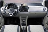 Volkswagen Up 2017 http://www.voiturepourlui.com/images/Volkswagen/Up-2017/Interieur/Volkswagen_Up_2017_002.jpg