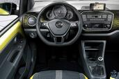 Volkswagen Up 2017 http://www.voiturepourlui.com/images/Volkswagen/Up-2017/Interieur/Volkswagen_Up_2017_003.jpg