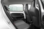 Photo Volkswagen Up-4-Portes  Volkswagen Up 4 Portes http://www.voiturepourlui.com/images/Volkswagen/Up-4-Portes/Interieur/Volkswagen_Up_4_Portes_503.jpg