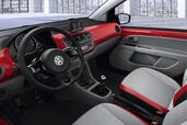 Photo Volkswagen Up 2011 Volkswagen Up http://www.voiturepourlui.com/images/Volkswagen/Up/Interieur/Volkswagen_Up_501.jpg