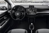 Photo Volkswagen Up 2011 Volkswagen Up http://www.voiturepourlui.com/images/Volkswagen/Up/Interieur/Volkswagen_Up_502.jpg