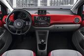 Photo Volkswagen Up 2011 Volkswagen Up http://www.voiturepourlui.com/images/Volkswagen/Up/Interieur/Volkswagen_Up_503.jpg