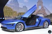 http://www.voiturepourlui.com/images/Volkswagen/XL-Sport-Mondial-2014/Exterieur/Volkswagen_XL_Sport_Mondial_2014_001.jpg