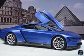 http://www.voiturepourlui.com/images/Volkswagen/XL-Sport-Mondial-2014/Exterieur/Volkswagen_XL_Sport_Mondial_2014_002.jpg
