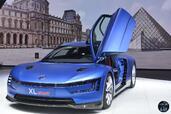 http://www.voiturepourlui.com/images/Volkswagen/XL-Sport-Mondial-2014/Exterieur/Volkswagen_XL_Sport_Mondial_2014_003.jpg