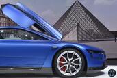 http://www.voiturepourlui.com/images/Volkswagen/XL-Sport-Mondial-2014/Exterieur/Volkswagen_XL_Sport_Mondial_2014_005.jpg