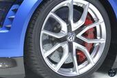 http://www.voiturepourlui.com/images/Volkswagen/XL-Sport-Mondial-2014/Exterieur/Volkswagen_XL_Sport_Mondial_2014_009.jpg