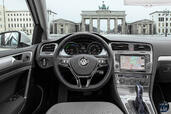 Photo Volkswagen e-Golf 2015 Volkswagen e Golf http://www.voiturepourlui.com/images/Volkswagen/e-Golf/Interieur/Volkswagen_e_Golf_001.jpg