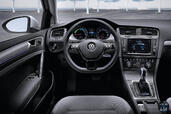 Photo Volkswagen e-Golf 2015 Volkswagen e Golf http://www.voiturepourlui.com/images/Volkswagen/e-Golf/Interieur/Volkswagen_e_Golf_002.jpg
