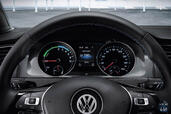 Photo Volkswagen e-Golf 2015 Volkswagen e Golf http://www.voiturepourlui.com/images/Volkswagen/e-Golf/Interieur/Volkswagen_e_Golf_003.jpg