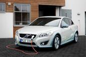 http://www.voiturepourlui.com/images/Volvo/C30-BEV/Exterieur/Volvo_C30_BEV_001.jpg
