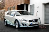 http://www.voiturepourlui.com/images/Volvo/C30-BEV/Exterieur/Volvo_C30_BEV_002.jpg