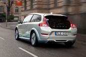 http://www.voiturepourlui.com/images/Volvo/C30-BEV/Exterieur/Volvo_C30_BEV_004.jpg