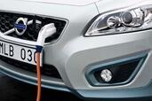http://www.voiturepourlui.com/images/Volvo/C30-BEV/Exterieur/Volvo_C30_BEV_006.jpg