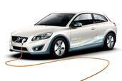 http://www.voiturepourlui.com/images/Volvo/C30-BEV/Exterieur/Volvo_C30_BEV_008.jpg