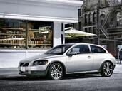 http://www.voiturepourlui.com/images/Volvo/C30/Exterieur/Volvo_C30_001.jpg