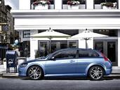 http://www.voiturepourlui.com/images/Volvo/C30/Exterieur/Volvo_C30_002.jpg