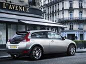 http://www.voiturepourlui.com/images/Volvo/C30/Exterieur/Volvo_C30_003.jpg