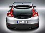 http://www.voiturepourlui.com/images/Volvo/C30/Exterieur/Volvo_C30_004.jpg