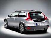 http://www.voiturepourlui.com/images/Volvo/C30/Exterieur/Volvo_C30_006.jpg