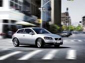 http://www.voiturepourlui.com/images/Volvo/C30/Exterieur/Volvo_C30_008.jpg