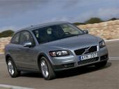http://www.voiturepourlui.com/images/Volvo/C30/Exterieur/Volvo_C30_009.jpg
