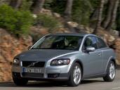 http://www.voiturepourlui.com/images/Volvo/C30/Exterieur/Volvo_C30_011.jpg