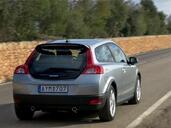 http://www.voiturepourlui.com/images/Volvo/C30/Exterieur/Volvo_C30_012.jpg