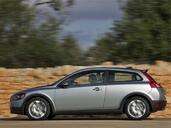 http://www.voiturepourlui.com/images/Volvo/C30/Exterieur/Volvo_C30_014.jpg