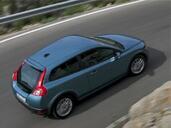 http://www.voiturepourlui.com/images/Volvo/C30/Exterieur/Volvo_C30_016.jpg