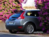 http://www.voiturepourlui.com/images/Volvo/C30/Exterieur/Volvo_C30_018.jpg