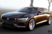 http://www.voiturepourlui.com/images/Volvo/Estate-Concept/Exterieur/Volvo_Estate_Concept_001.jpg