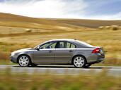 http://www.voiturepourlui.com/images/Volvo/S80/Exterieur/Volvo_S80_003.jpg