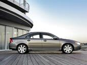 http://www.voiturepourlui.com/images/Volvo/S80/Exterieur/Volvo_S80_004.jpg