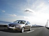 http://www.voiturepourlui.com/images/Volvo/S80/Exterieur/Volvo_S80_006.jpg
