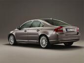 http://www.voiturepourlui.com/images/Volvo/S80/Exterieur/Volvo_S80_007.jpg
