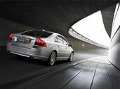 http://www.voiturepourlui.com/images/Volvo/S80/Exterieur/Volvo_S80_011.jpg