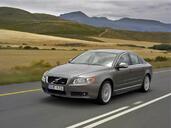 http://www.voiturepourlui.com/images/Volvo/S80/Exterieur/Volvo_S80_012.jpg