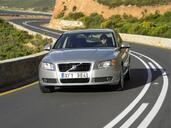 http://www.voiturepourlui.com/images/Volvo/S80/Exterieur/Volvo_S80_014.jpg