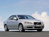 http://www.voiturepourlui.com/images/Volvo/S80/Exterieur/Volvo_S80_016.jpg