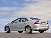 http://www.voiturepourlui.com/images/Volvo/S80/Exterieur/Volvo_S80_017.jpg