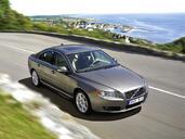 http://www.voiturepourlui.com/images/Volvo/S80/Exterieur/Volvo_S80_032.jpg