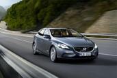 http://www.voiturepourlui.com/images/Volvo/V40/Exterieur/Volvo_V40_001.jpg