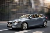 http://www.voiturepourlui.com/images/Volvo/V40/Exterieur/Volvo_V40_005.jpg