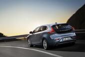 http://www.voiturepourlui.com/images/Volvo/V40/Exterieur/Volvo_V40_006.jpg