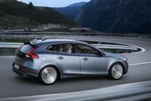 http://www.voiturepourlui.com/images/Volvo/V40/Exterieur/Volvo_V40_007.jpg