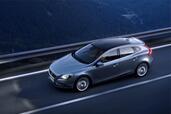 http://www.voiturepourlui.com/images/Volvo/V40/Exterieur/Volvo_V40_008.jpg