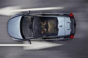 http://www.voiturepourlui.com/images/Volvo/V40/Exterieur/Volvo_V40_010.jpg