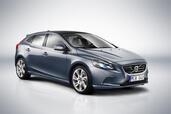 http://www.voiturepourlui.com/images/Volvo/V40/Exterieur/Volvo_V40_011.jpg